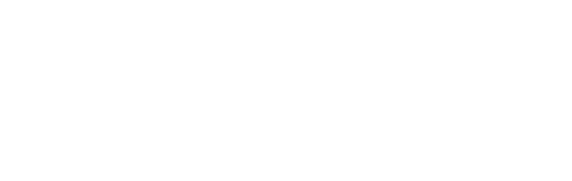 Oiko-Consulting